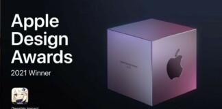Apple Design Awards 2021 Winner: Genshin Impact