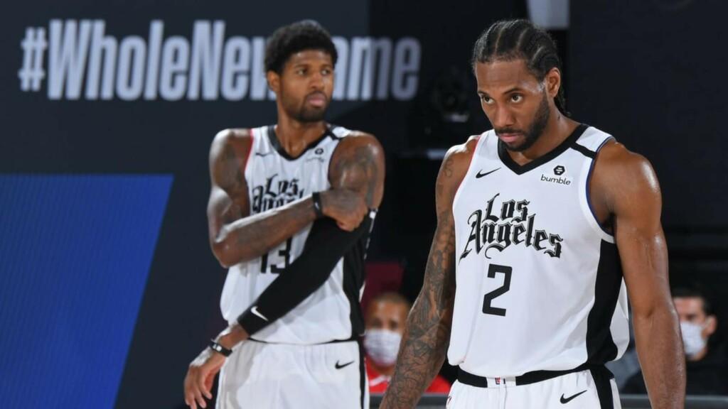 Utah Jazz vs LA Clippers prediction