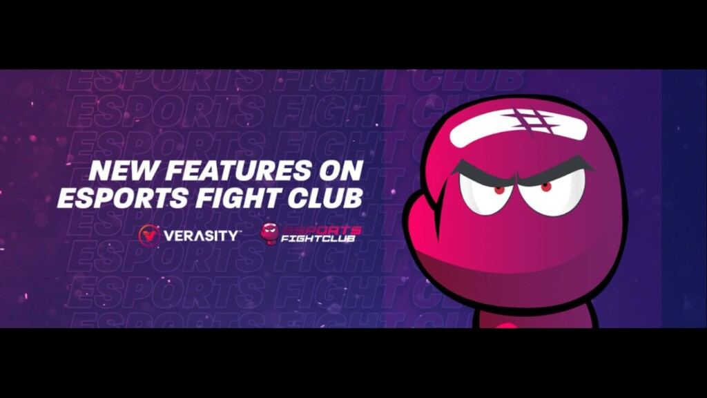 Esports Fight Club is Valorant Challengers 2021