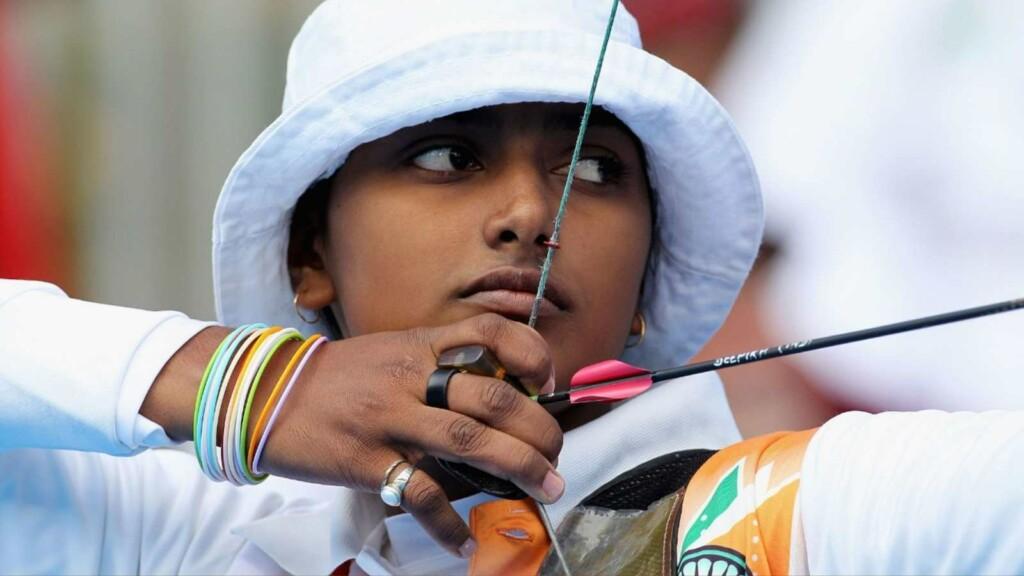 Deepika Kumari, Tokyo Olympics full schedule