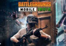 Battleground Mobile India Release Date Leaked?