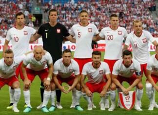 Euro 2020 Poland Preview