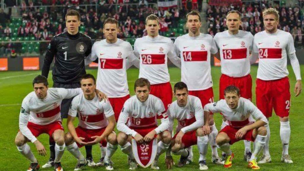 Poland Vs Slovakia Prediction