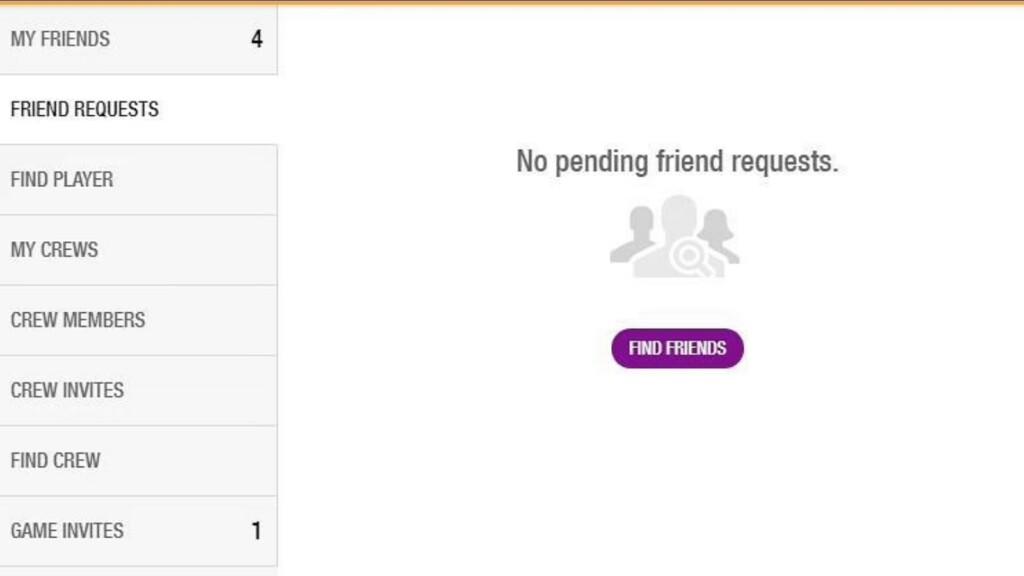 How To Add Friends In GTA Online