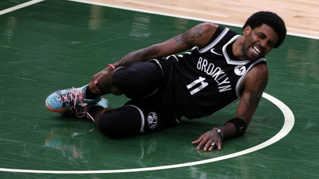Brooklyn Nets vs Milwaukee Prediction