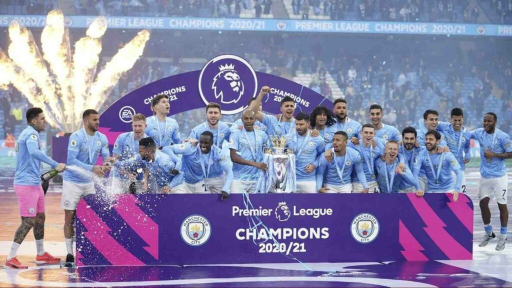 Premier League fixtures for the 2021/22 campaign have been released.