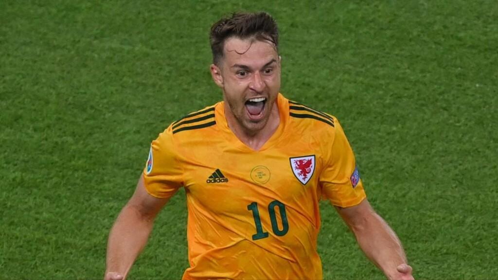 Wales vs Turkey Player Ratings