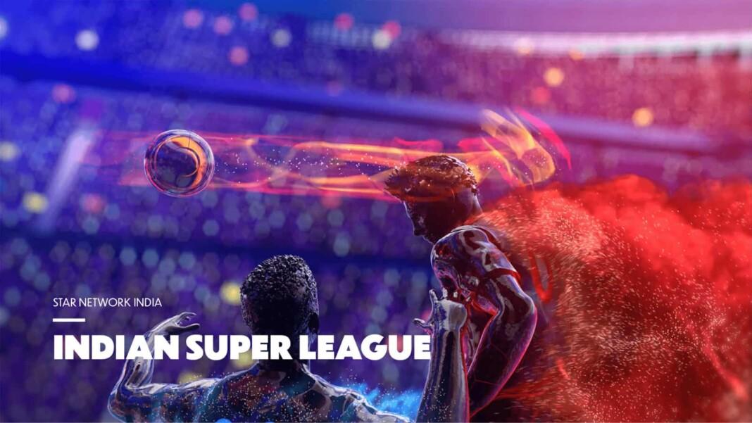 ISL 2021/22