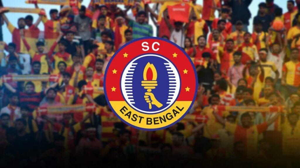 SC East Bengal