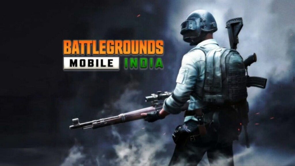 Battlegrounds Mobile India trends, players find similarities between PUBG and BGMI
