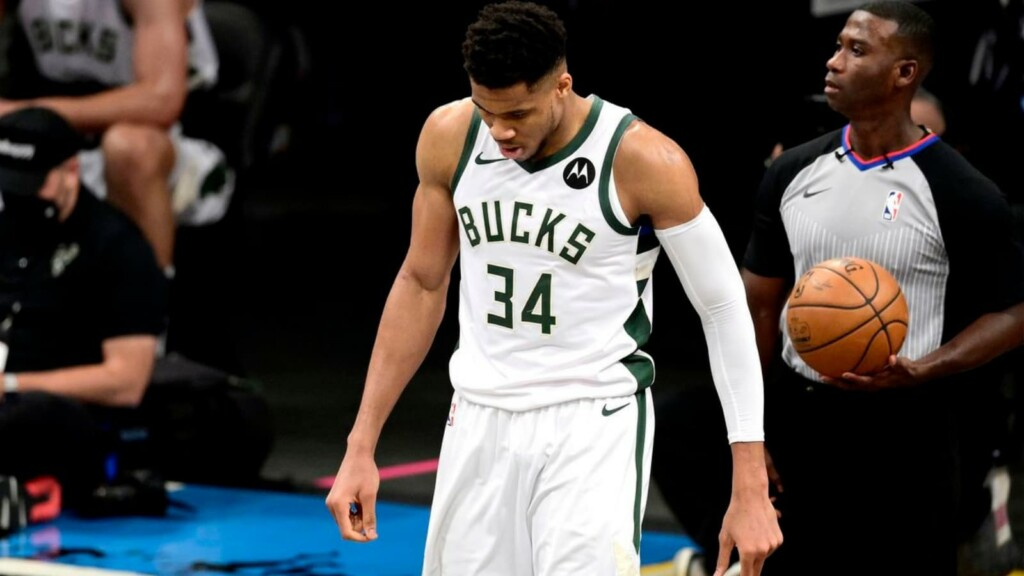 Brooklyn Nets vs Milwaukee Bucks Predictions