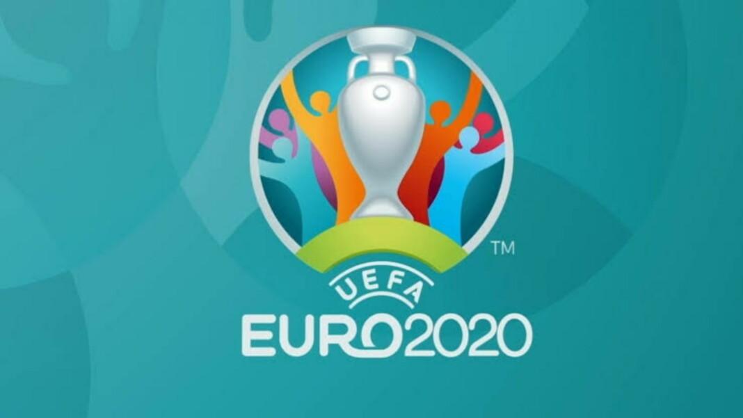 five best goals of Euro 2020