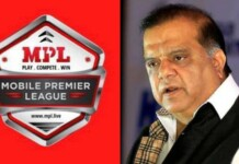 MPL signs contract with IOC
