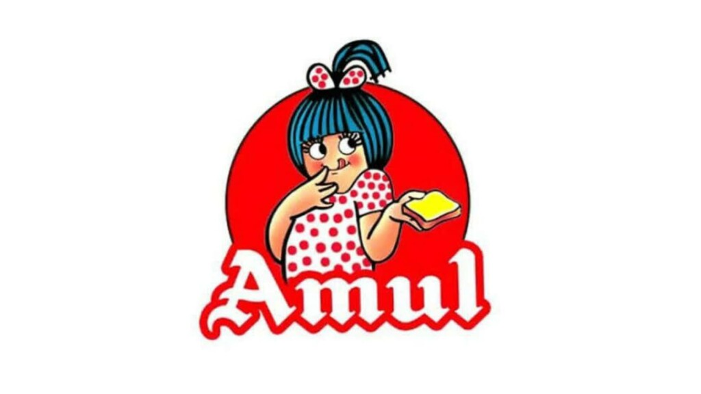 Amul to sponsor India at the Tokyo Olympics