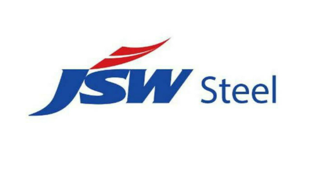 JSW to sponsor India at the Tokyo Olympics
