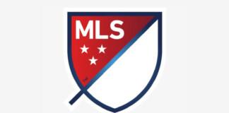 Real Salt Lake vs Vancouver White Caps Live Stream