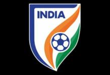 ISL and I-League