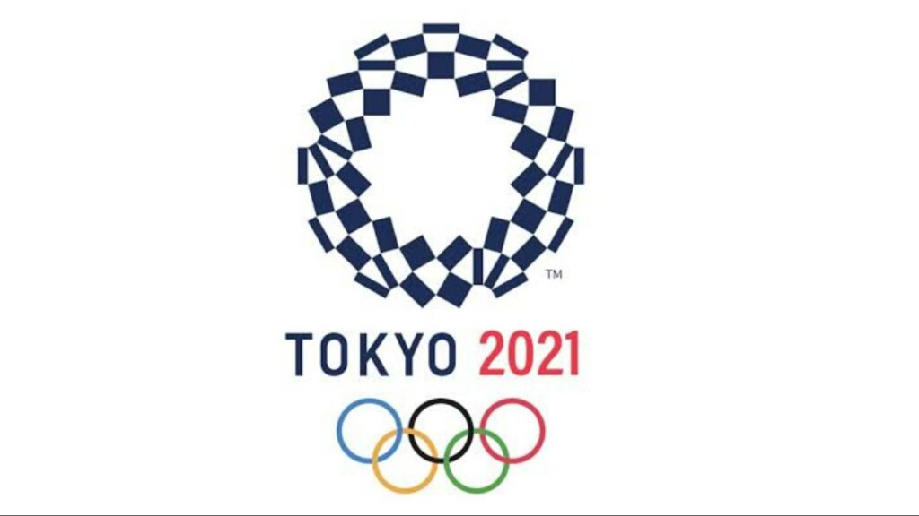 BCCI donates INR 10 crore to India's preparations for Tokyo Olympics