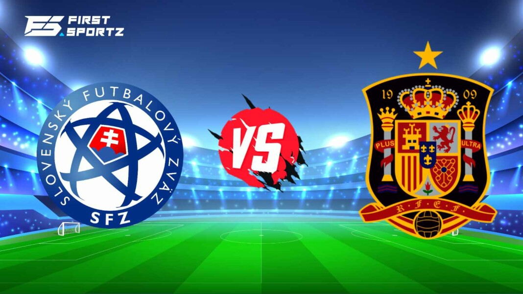 SLO vs SPA Dream11 Prediction