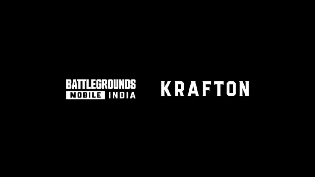 Battlegrounds Mobile India (BGMI):Krafton admits the speculations of user's data transfer