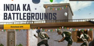 Attention! Your account in Battleground's Mobile India will get banned if you do these things