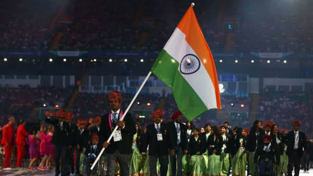 India at the Olympics, Tokyo Olympics coming up