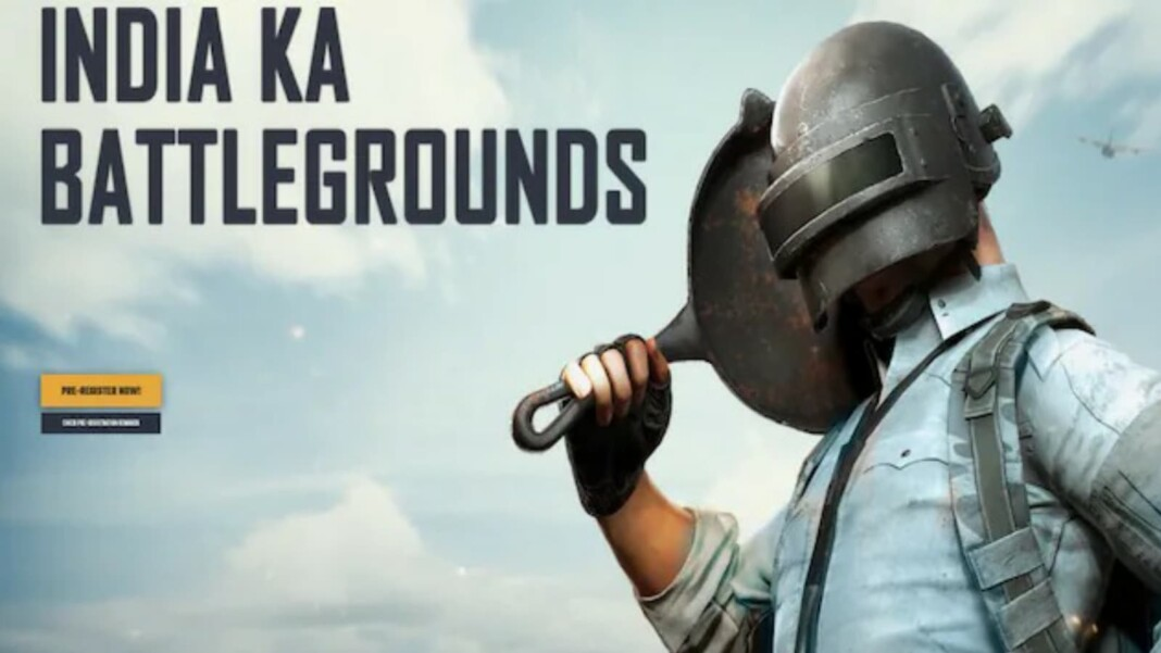 How to fix the lag and ping issues in Battlegrounds Mobile India(BGMI)?