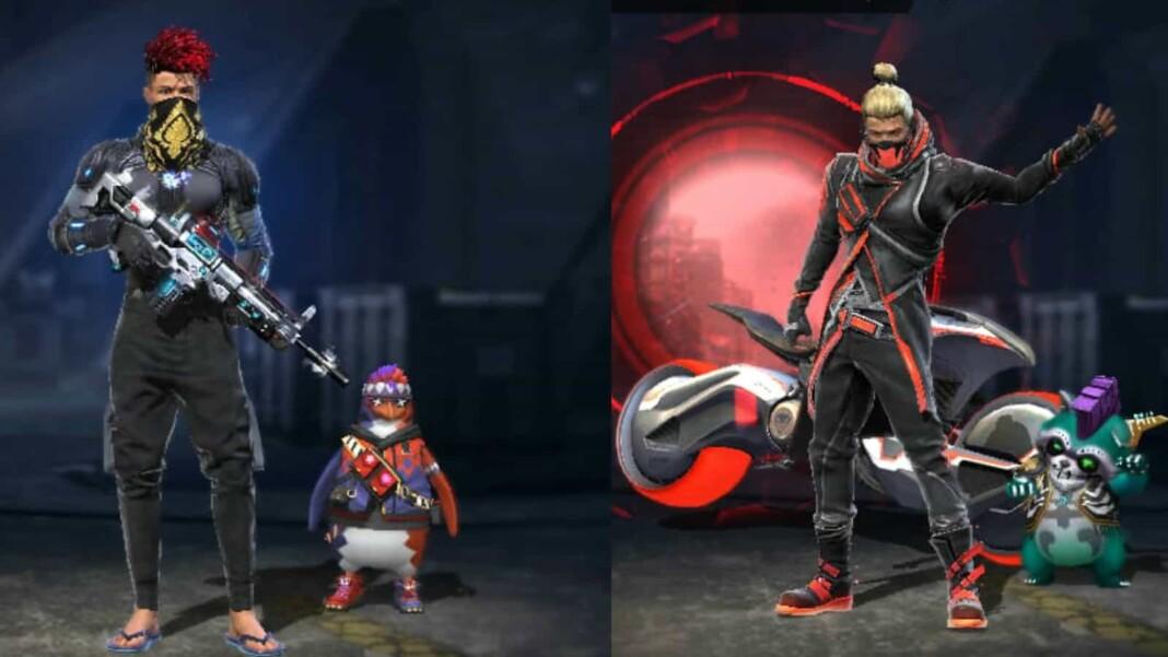 lokesh gamer vs desi gamers