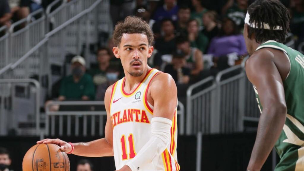 Atlanta Hawks vs Milwaukee Bucks Predictions