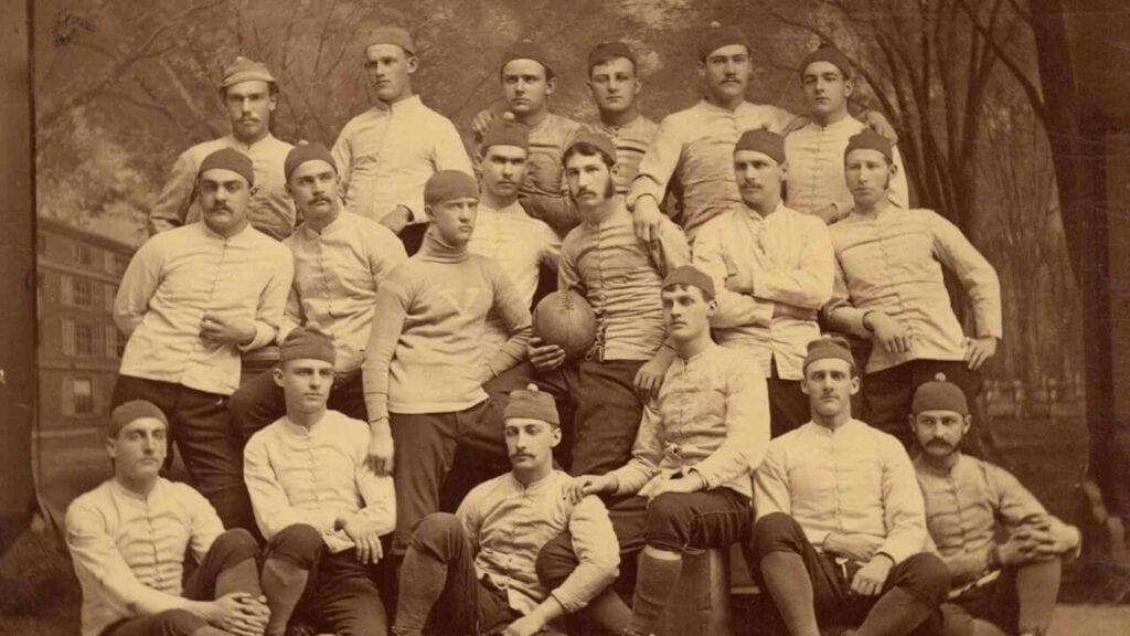 Football_America_Team