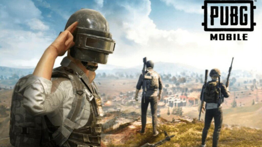 Regent of Mukomuko requests Indonesian ministry to ban PUBG Mobile and Free Fire