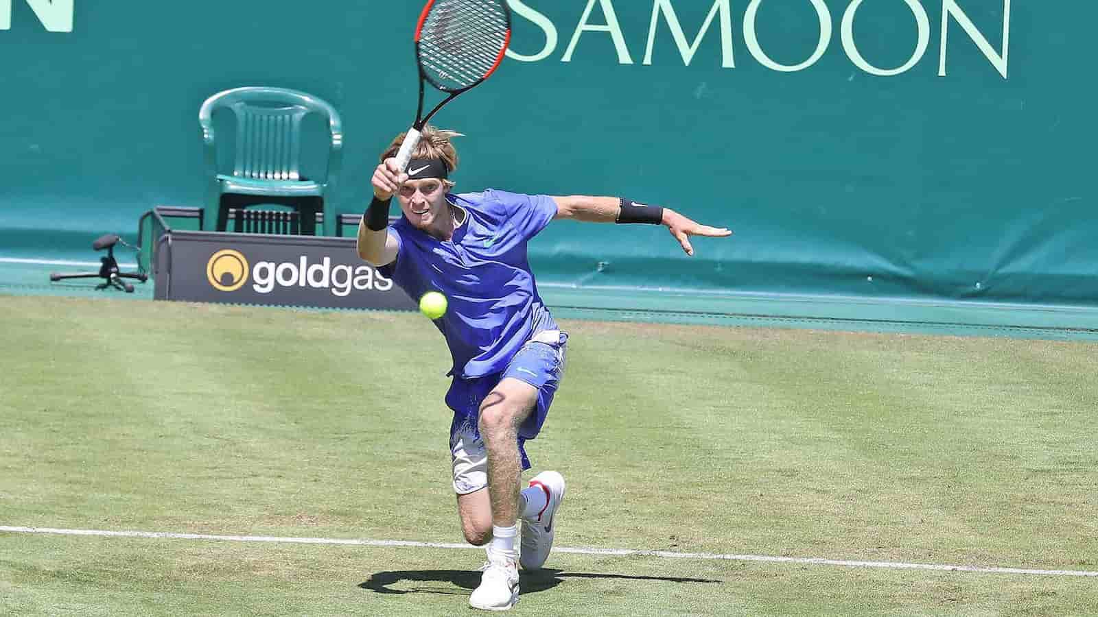 This image has an empty alt attribute; its file name is Andrey-Rublev-1.jpg