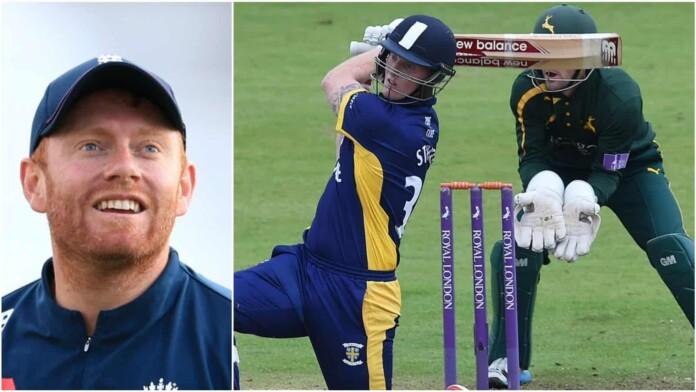 Durham vs Yorkshire Vitality T20 Blast 2021