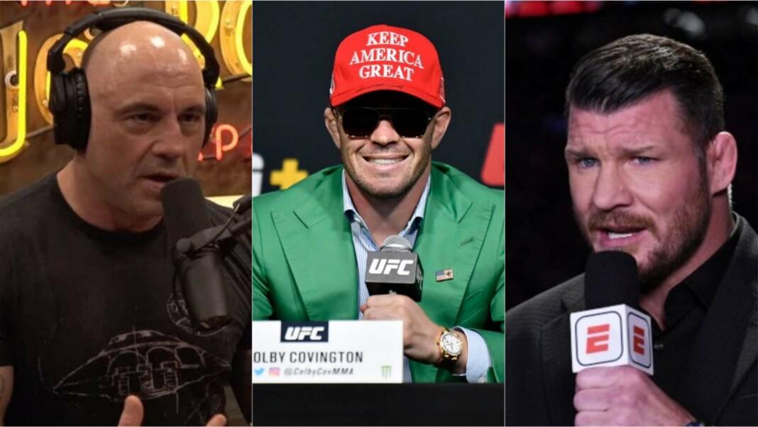 Conor McGregor vs Dustin Poirier 3 predictions