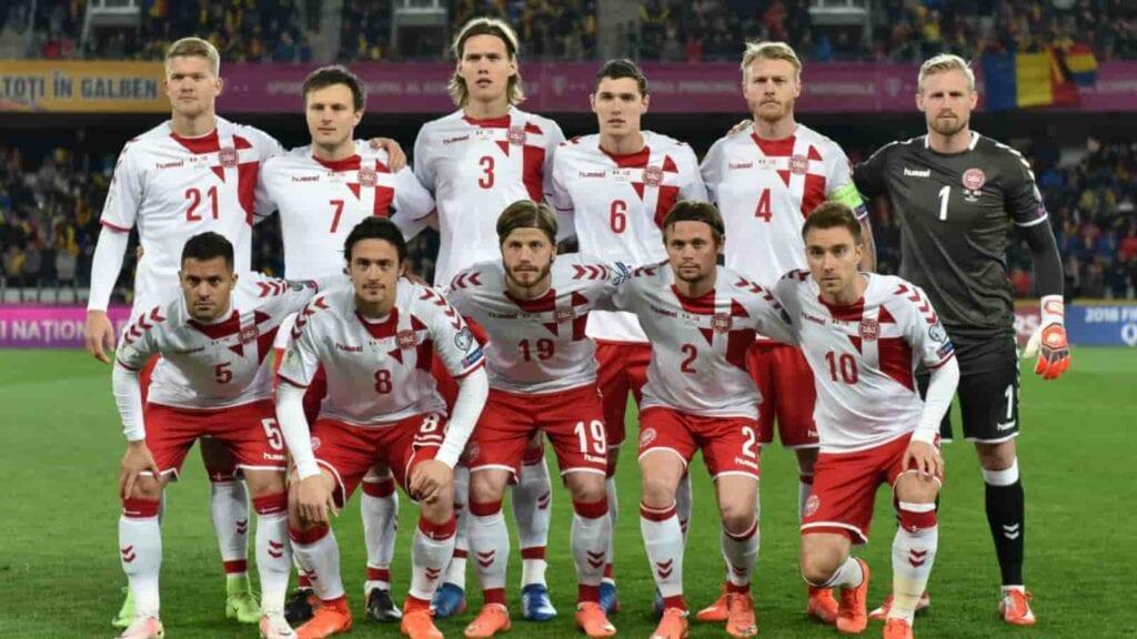 Denmark vs Finland prediction