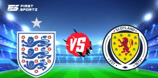 England vs Scotland Predictions