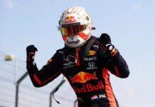 French Grand Prix ResultsFrench Grand Prix Results