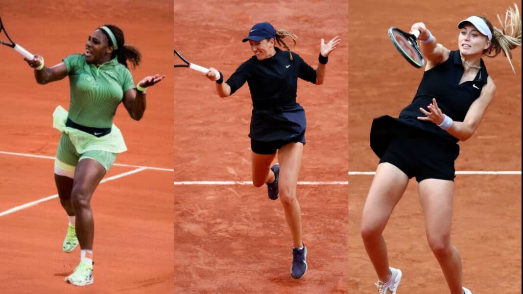 French Open 2021 Round 4 predictions