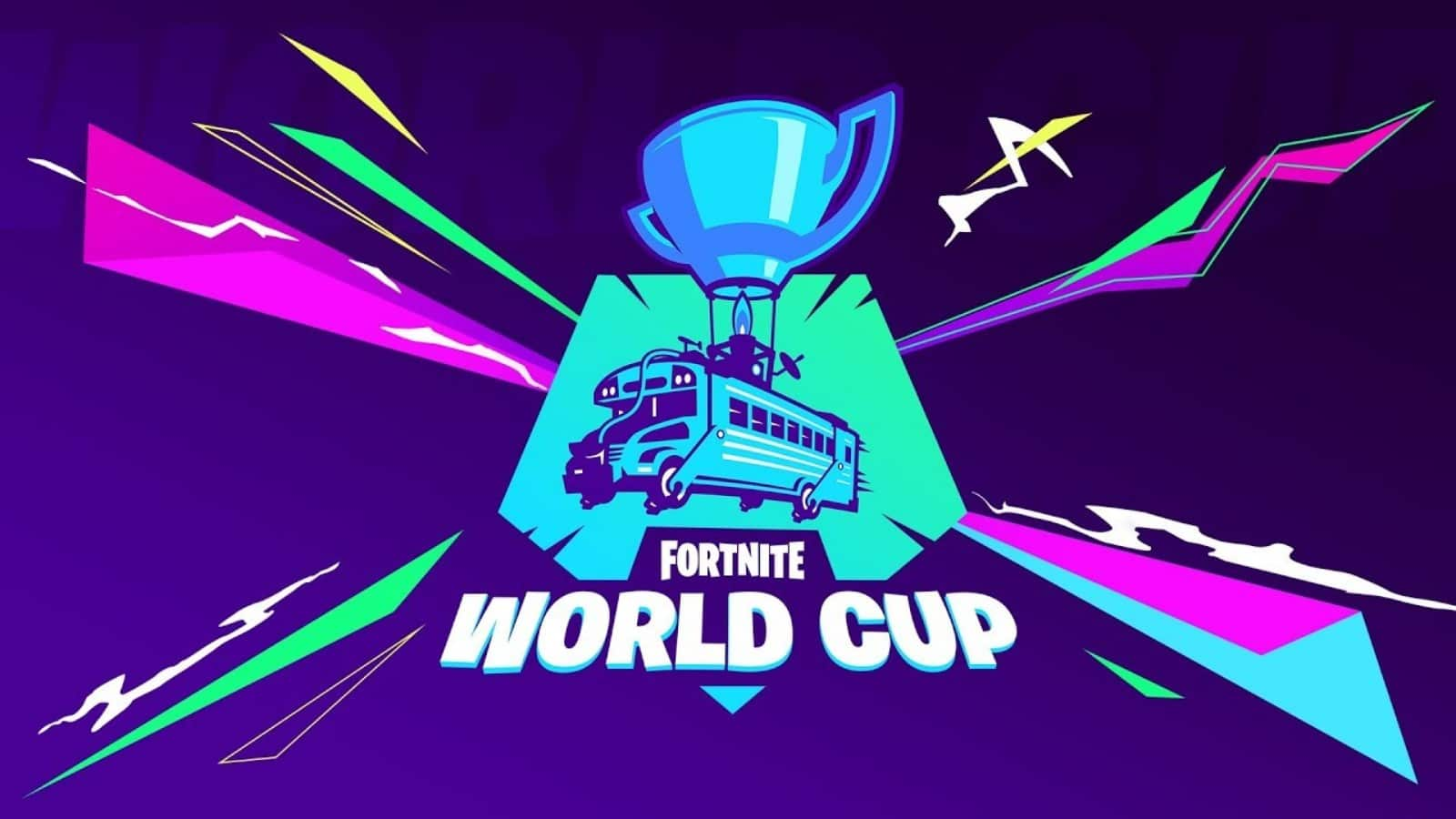 Fortnite World Cup 2021: Epic Games Confirm due to Delay in LANs