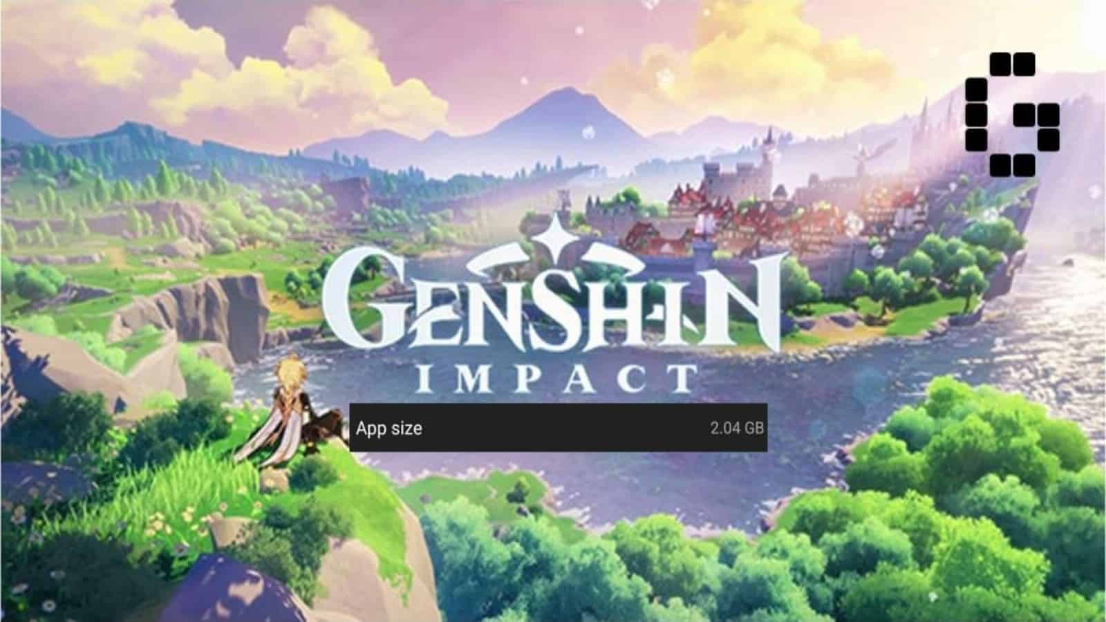 Genshin Impact Mobile Requirements and Compatible Android Devices