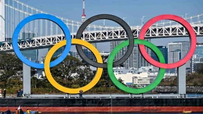 Summer Olympics - Most medals in Olympic Games
