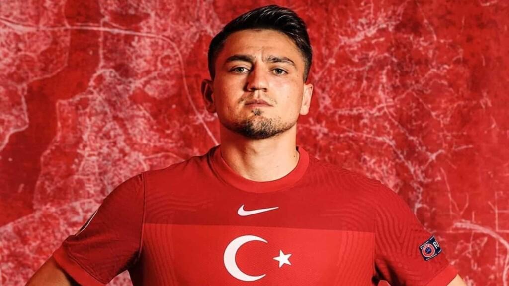 Euro 2020 Turkey Preview