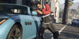 VIP Challenges and VIP Work in GTA Online Explained: