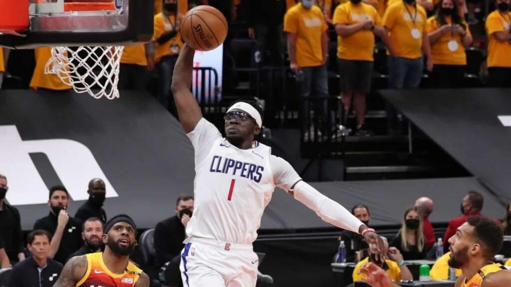 Utah Jazz vs Los Angeles Clippers live stream
