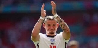 Harry Kane, Croatia, FA Cup, Marcus Rashford, Raheem Streling, Southampton FC,