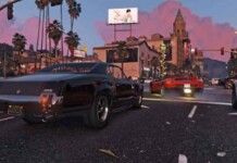 Which Character has the best personal vehicle in GTA 5