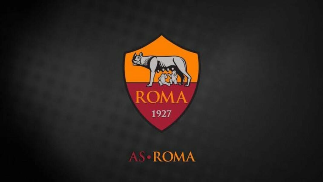 AS Roma move to Xhaka and Patricio