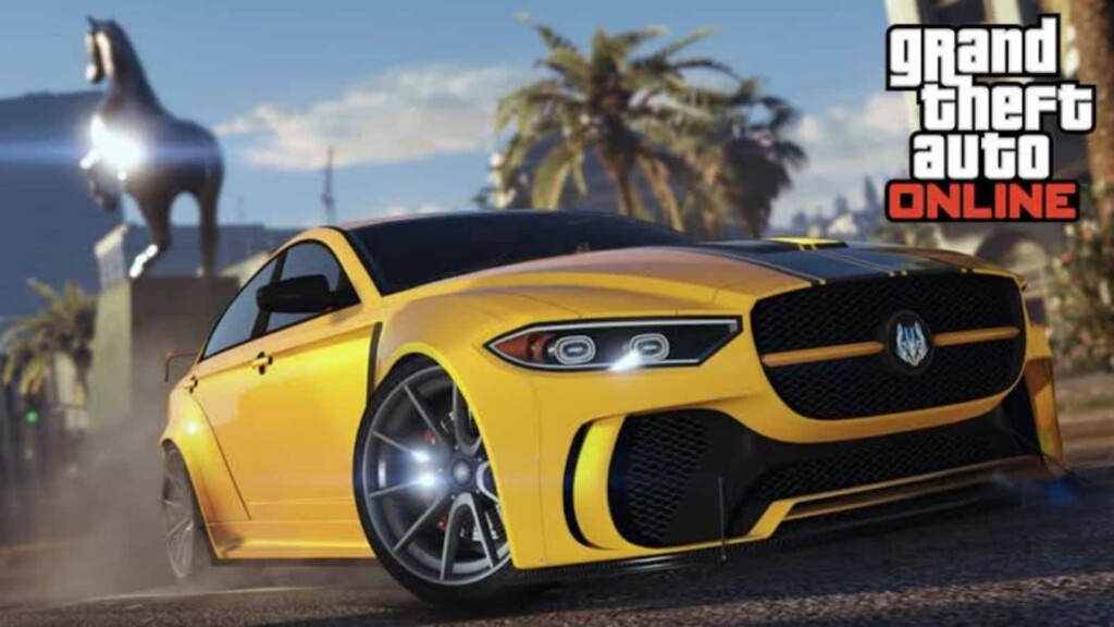 GTA 5 Summer DLC: Speculations and what to expect