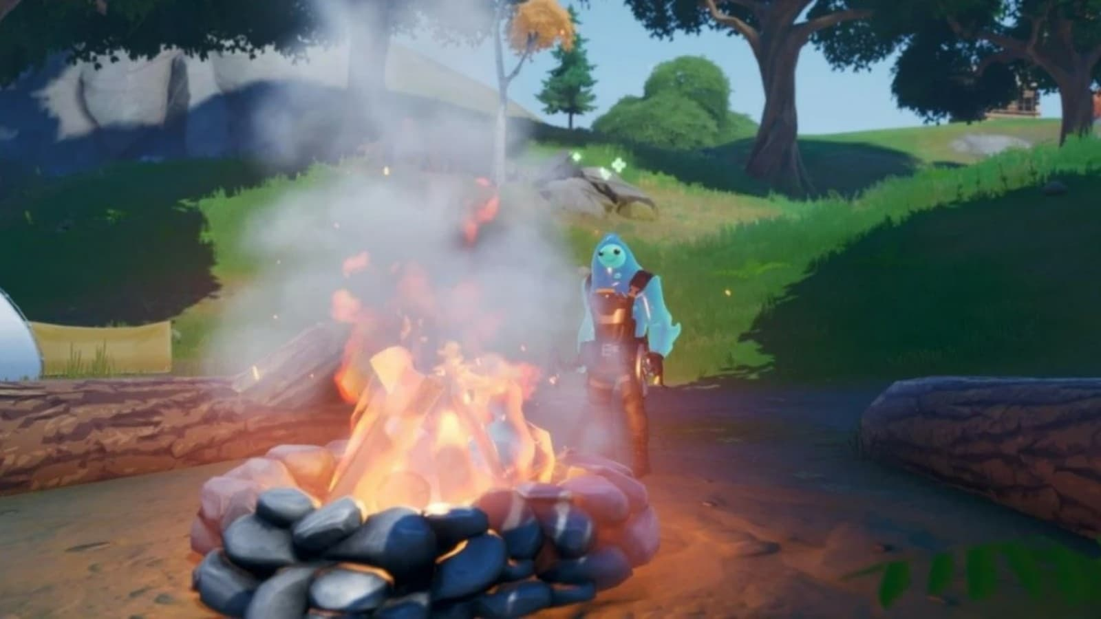 Fortnite Season 7 Epic Quests: Week 3, 4, 5, and 6 Epic Challenges