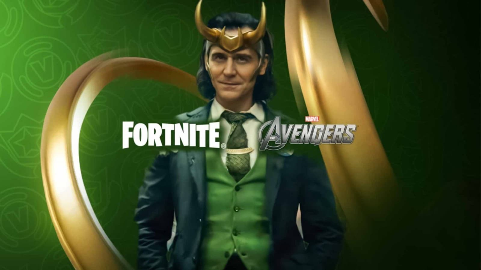 Fortnite Loki Crew Pack: How to Get New Skin in Chapter 2